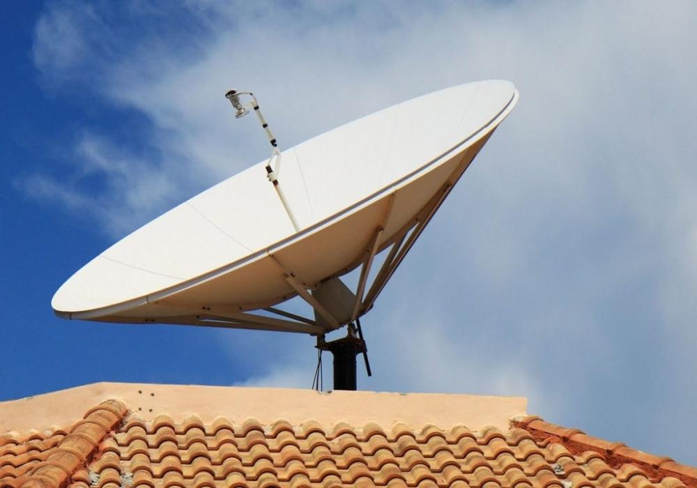 Vettoretto Impianti Elettrici  - Antenne Satellitari